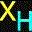 xboxone halomcc4v4champs
